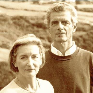 Couple Fondateur